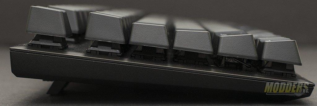 HyperX Alloy FPS