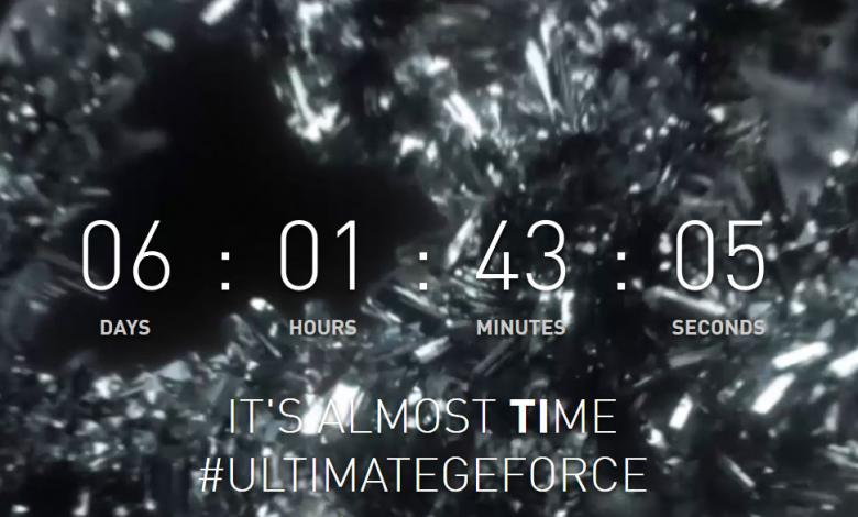 Photo of NVIDIA Teases Likely GeForce GTX 1080 Ti Launch at GDC