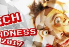 March OC Madness 2017 - GIGABYTE Tips-Off the Overclocking Season AORUS Z270X, Gigabyte, hwbot, overclocking