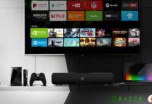 nvidia ultimate living room upgrade sweepstake