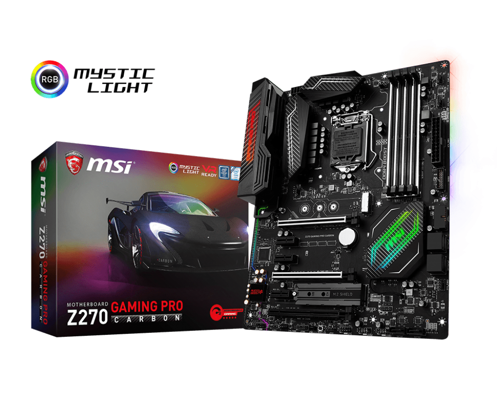 CM and MSI Giving Away For Honor Game Codes Plus Hardware Cooler Master, for honor, game code, giveaway, MSI, ubisoft 2