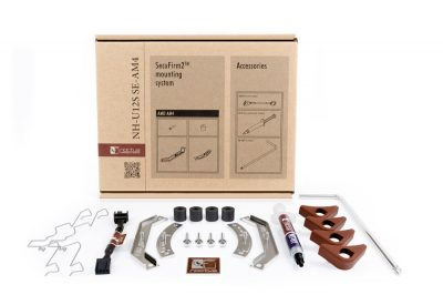 Noctua NH-U12SAM4 Accessories