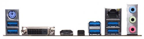 Biostar Unveils AMD Ryzen Racing Series Motherboard Lineup AMD, B350, biostar, ryzen, X370