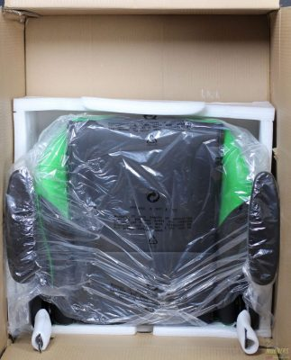 OPSEAT Master Series Gaming Chair Review chair, Gaming, Gaming Chair