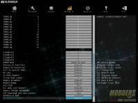 ECS Durathon 2 Z270H4-I Motherboard Review ECS, Motherboard, z270 25