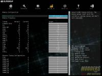 ECS Durathon 2 Z270H4-I Motherboard Review ECS, Motherboard, z270 26