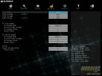 ECS Durathon 2 Z270H4-I Motherboard Review ECS, Motherboard, z270 28
