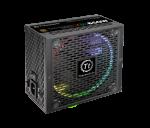 Thermaltake-Toughpower-Grand-RGB-850W-Gold-Fully-Modular-Power-Supply