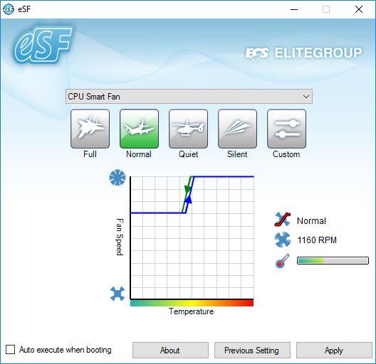 ECS Durathon 2 Z270H4-I Motherboard Review ECS, Motherboard, z270 1