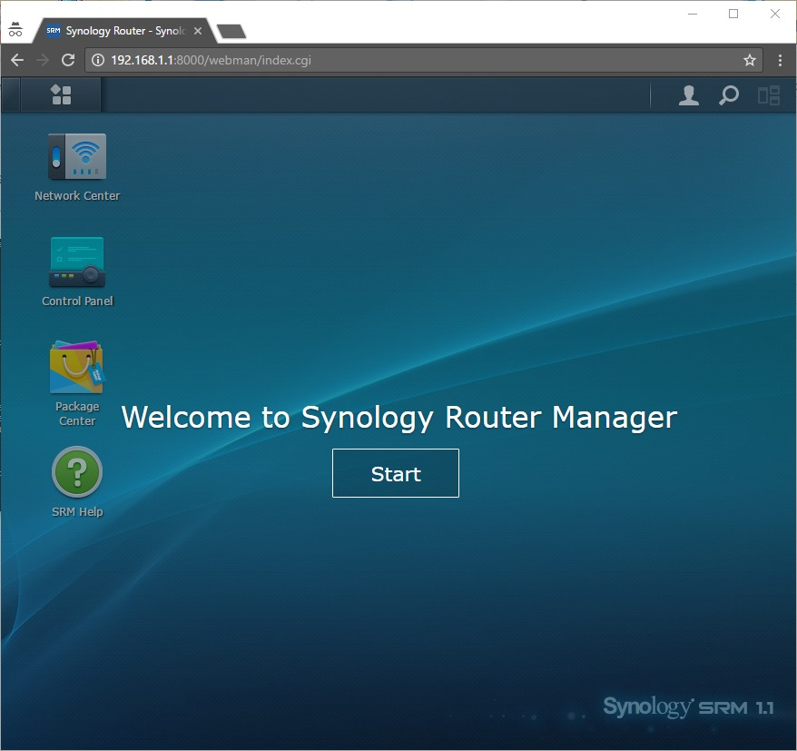 Synology RT2600ac WiFi Router Review: A New Market Player