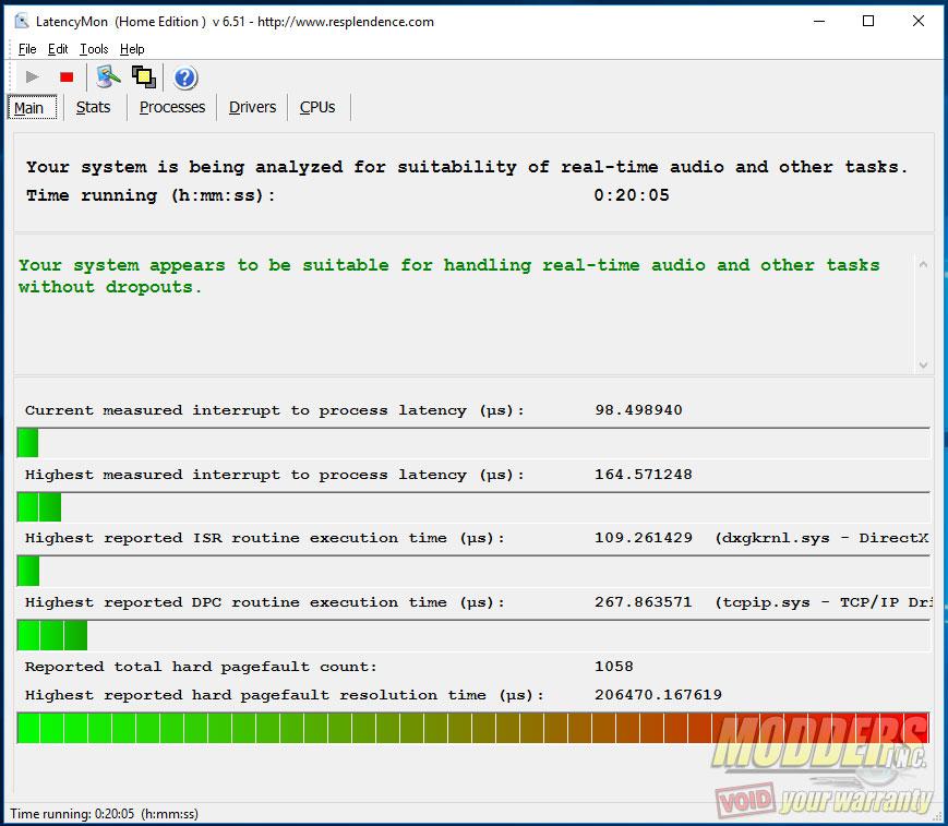 ECS Durathon 2 Z270H4-I Motherboard Review ECS, Motherboard, z270 4
