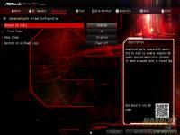 ASRock AB350 Gaming K4 AM4 Motherboard Review ASRock, B350, Motherboard, ryzen 22