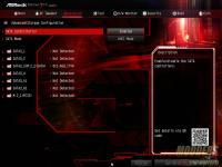 ASRock AB350 Gaming K4 AM4 Motherboard Review ASRock, B350, Motherboard, ryzen 21