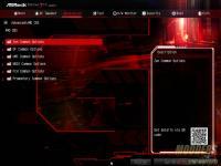 ASRock AB350 Gaming K4 AM4 Motherboard Review ASRock, B350, Motherboard, ryzen 17