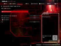 ASRock AB350 Gaming K4 AM4 Motherboard Review ASRock, B350, Motherboard, ryzen 13