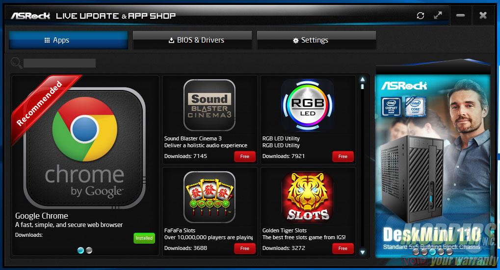 ASRock AB350 Gaming K4 AM4 Motherboard Review ASRock, B350, Motherboard, ryzen 1