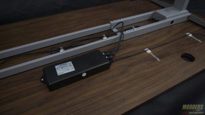 λutonomous-λ SmartDesk 2 Review Computer Desk, desk 26