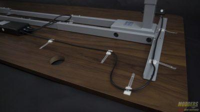 λutonomous-λ SmartDesk 2 Review Computer Desk, desk 24