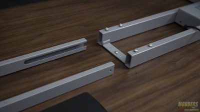 λutonomous-λ SmartDesk 2 Review Computer Desk, desk 22