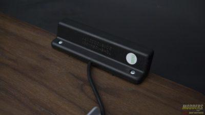 λutonomous-λ SmartDesk 2 Review Computer Desk, desk 18