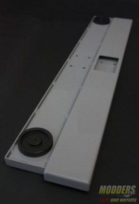 λutonomous-λ SmartDesk 2 Review Computer Desk, desk 15