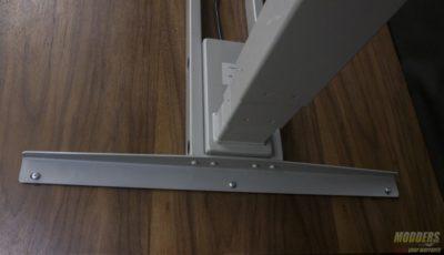 λutonomous-λ SmartDesk 2 Review Computer Desk, desk 14
