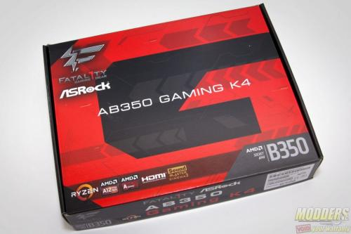 AMD R5 1600X 6-Core and R5 1500X 4-Core AM4 CPU Review 1500x, 1600x, am4, CPU, processor, ryzen, ryzen 5 1