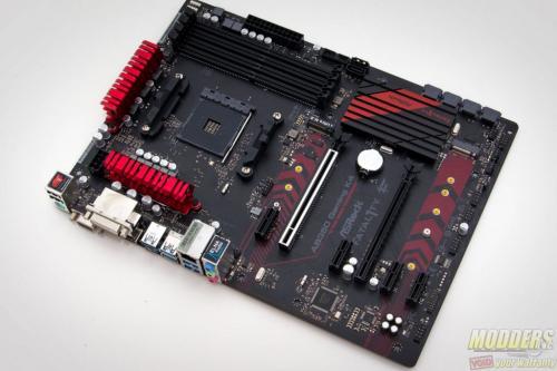 AMD R5 1600X 6-Core and R5 1500X 4-Core AM4 CPU Review 1500x, 1600x, am4, CPU, processor, ryzen, ryzen 5 2