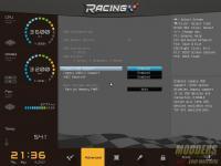 Biostar Racing B350GT3 AM4 Motherboard Review AMD, biostar, Motherboard, Racing 22