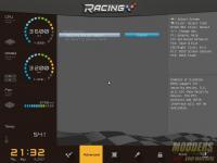 Biostar Racing B350GT3 AM4 Motherboard Review AMD, biostar, Motherboard, Racing 12