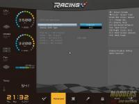 Biostar Racing B350GT3 AM4 Motherboard Review AMD, biostar, Motherboard, Racing 14