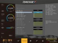 Biostar Racing B350GT3 AM4 Motherboard Review AMD, biostar, Motherboard, Racing 16