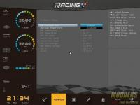 Biostar Racing B350GT3 AM4 Motherboard Review AMD, biostar, Motherboard, Racing 18