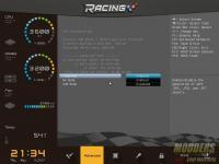 Biostar Racing B350GT3 AM4 Motherboard Review AMD, biostar, Motherboard, Racing 19