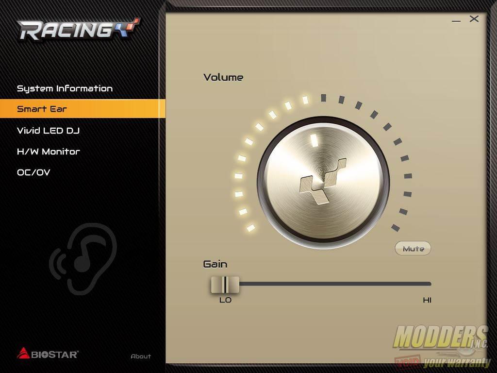 Biostar Racing B350GT3 AM4 Motherboard Review AMD, biostar, Motherboard, Racing 5