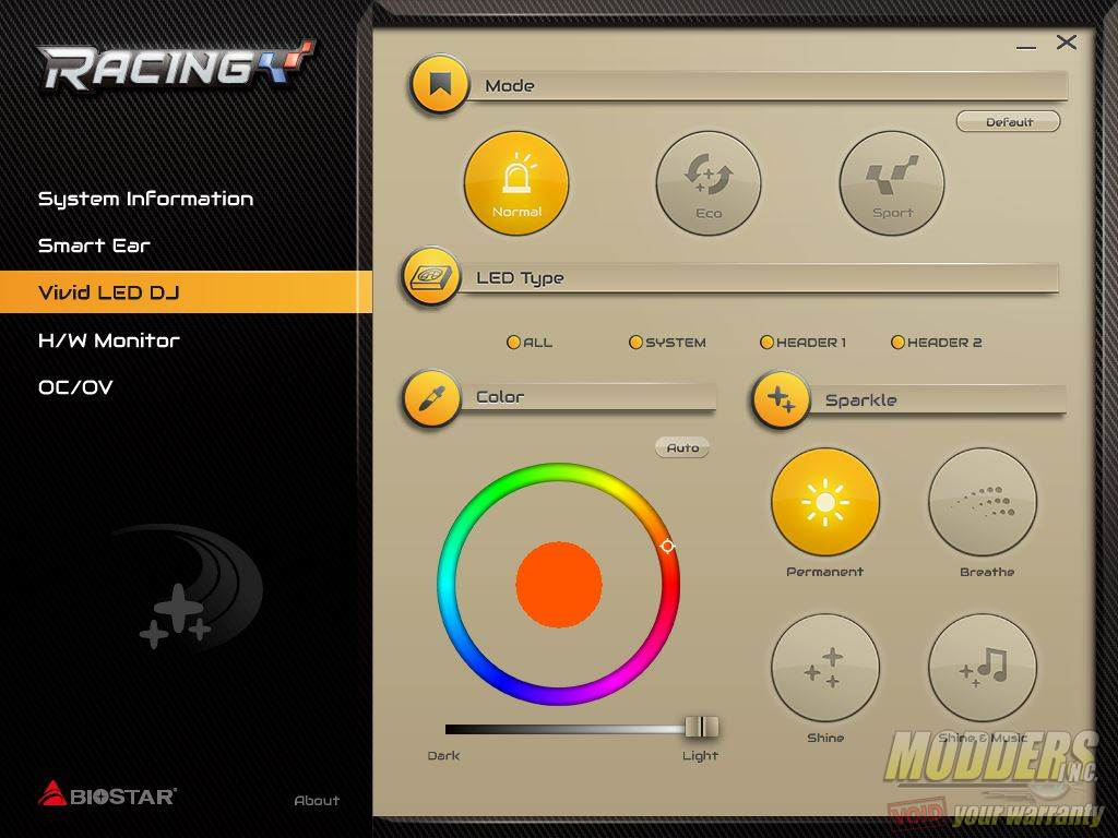 Biostar Racing B350GT3 AM4 Motherboard Review AMD, biostar, Motherboard, Racing 6