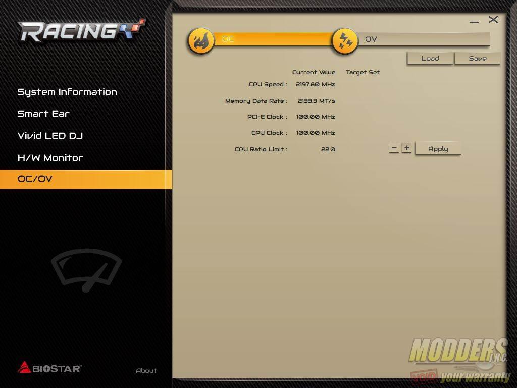 Biostar Racing B350GT3 AM4 Motherboard Review AMD, biostar, Motherboard, Racing 8