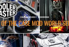 cooler-master-world-series-winners-2017