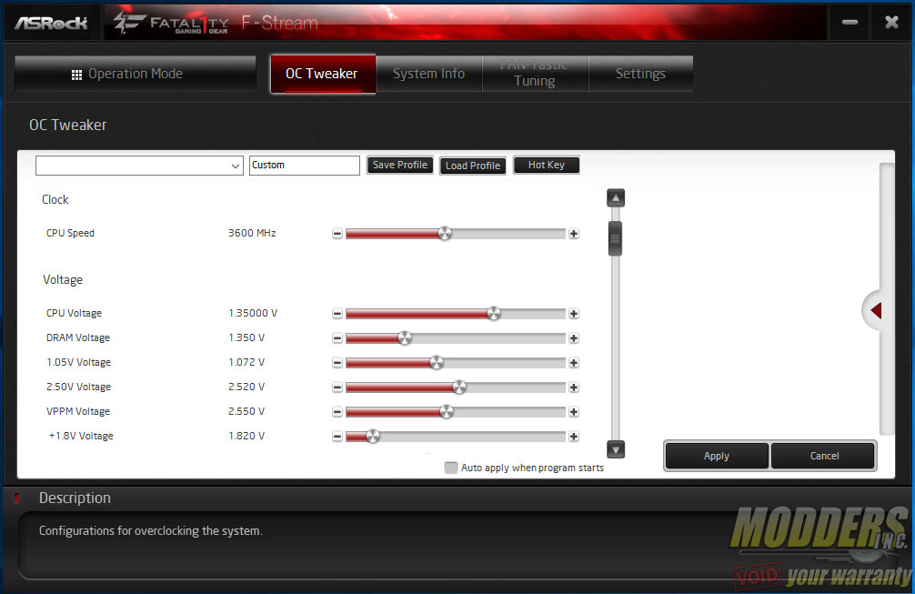 ASRock AB350 Gaming K4 AM4 Motherboard Review ASRock, B350, Motherboard, ryzen 8