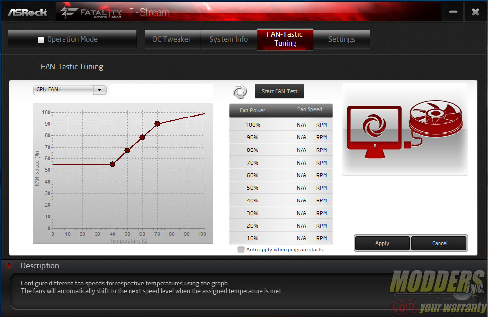 ASRock AB350 Gaming K4 AM4 Motherboard Review ASRock, B350, Motherboard, ryzen 10
