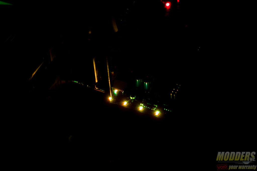 Biostar Racing B350GT3 AM4 Motherboard