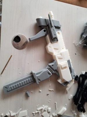 3D Printing: A New Era of Case Modding 18620665 10212911887942477 8147909824265516314 o