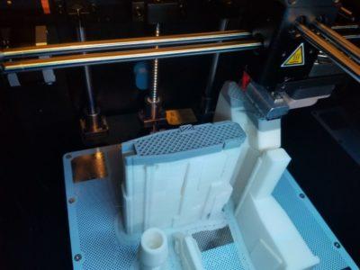 3D Printing: A New Era of Case Modding 18623198 10212879673857145 7607294785792441849 o