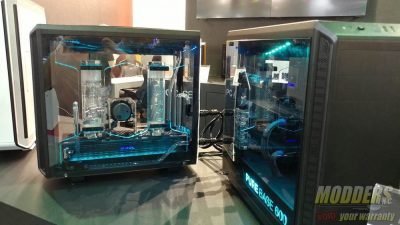 Casemod by Dutch Lion Customizing