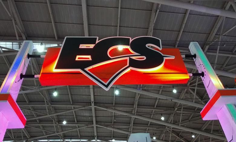 Photo of ECS Shows Off New AM4 Motherboards and Mini-PCs @ Computex 2017
