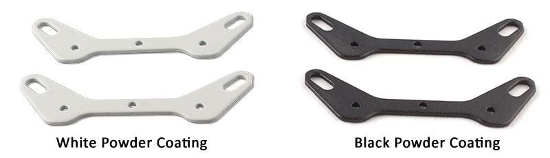 Swiftech-Apogee-SKF-bracket-colors