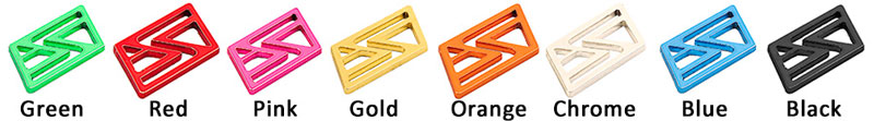 Swiftech-Apogee-SKF-logo-colors