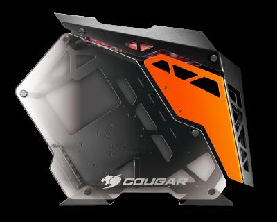 COUGAR-CONQUER-01