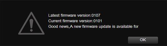 Tt eSPORTS Draconem RGB Gaming Mousepad Review MousePad, rgb led, Tt eSports 4