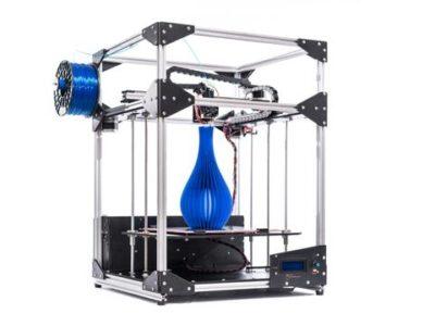 3D Printing: A New Era of Case Modding Folger Web 1 original large